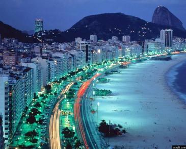 Luxury-Real-estate-Rio-de-Janeiro